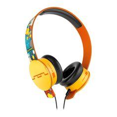 deadmau5 headphones