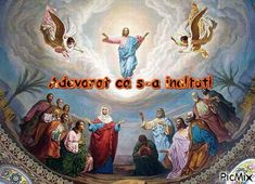 Happy Easter, Pray, Painting, Holy Quotes, Happy Easter Day, Painting Art, Paintings, Painted Canvas, Drawings