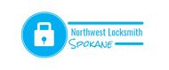 Looking for a reliable locksmith service in Spokane? NorthWest Locksmith Spokane can help! We are licensed, bonded and insured providing mobile service for your home, business, or vehicle. Visit us for more info http://nwlocksmithspokane.com #Locksmith #Spokane #LocksmithSpokane #SpokaneLocksmith
