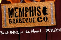 On Saturday, June 8th, and Sunday, June 9th, pitmasters from across the United States will join together for the Big Apple Barbecue Block Party. The Block Party lasts all weekend from 11 AM – 6 PM. Mississippi will be represented by two pitmasters: Garry Roark from Ubon's in Yazoo City, MS and John Wheeler from the Memphis BBQ Company in Horn Lake, MS. #bigapple #msseafood #bbqblockparty