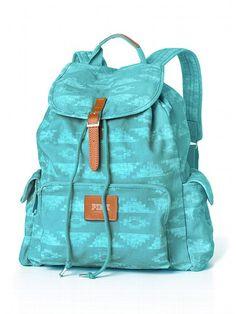 Victoria's Secret PINK Backpack #VictoriasSecret http://www.victoriassecret.com/pink/new-arrivals/backpack-victorias-secret-pink?ProductID=87570=OLS?cm_mmc=pinterest-_-product-_-x-_-x