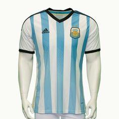 adcfac730cd 32 Best Football - England Football Shirt Collection images ...