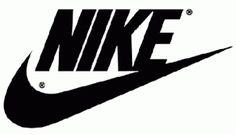 Risultati immagini per fashion brand logo