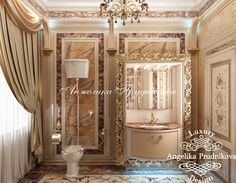 ~ Luxury Lifestyle Design ~ | Angelika Prunikova | antonovich-design.ru
