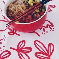 Flowers Tea Towel Diy Trend, Flower Tea, Tea Towels, Ethnic Recipes, Flowers, Food, Paper Mill, Creative, Eten