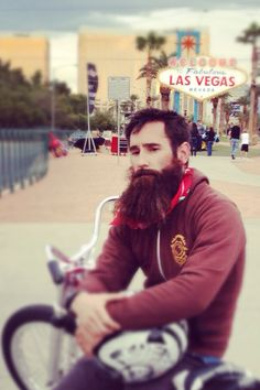 Aaron Kaufman, Gas Monkey Garage,  Fast N' Loud