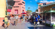 Apps cupons de desconto em Las Vegas #viagem #lasvegas #vegas