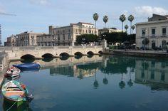 Ortigia-Siracusa.jpg 870×578 pixel