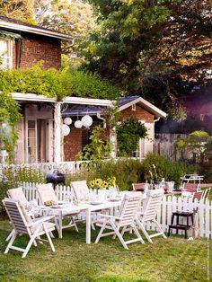 Wooden Garden Rocking Chair Patio Balcony Sunhouse Furniture Swinging Seat Relax