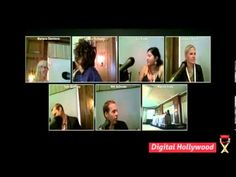 Digital Hollywood Content Summit 2012: More Money, More Problems?
