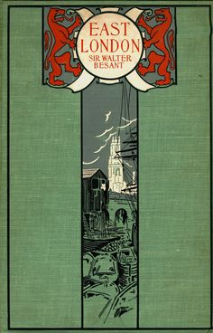 Besant--East London--Century, 1901  https://farm8.staticflickr.com/7384/12191547173_eec4c6897d_b.jpg