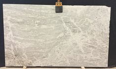 New bundle of #RiverWhite came in today. This piece of #Granite has a #grey base with #white veining without the slab. Come in today to Quality Stones were located at 12301 Metro Parkway Fort Myers, FL 33966. We would be more then happy to help you find your colors and slabs for any #kitchen #countertop or #island #projects.