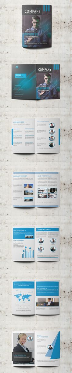 Check out this @Behance project \u201cSample Poster Design\u201d   www