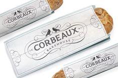 CorbeauxSlide1.jpg