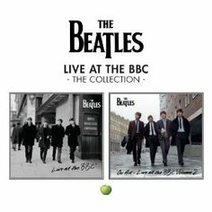 The perfect gift for The Beatles loving dad! #Christmas #present #gift #ideas #family