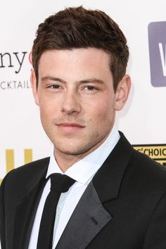 Cory Monteith's Cause of Death ... it's exactly what we feared! http://thestir.cafemom.com/entertainment/158438/cory_monteiths_cause_of_death?utm_medium=sm_source=pinterest_content=thestir