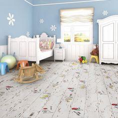 teraz tak, wybieramy do pokoju dziecięcego, salonu - może być z kominkiem, sypialnia.... a o to propozycje co sądzicie - wedlug nas bardzo gustowne. Mowa o panelach podłogowych #CLASSEN - cała gama lkolorów i faktur dostępna już w naszym sklepie internetowym - ZAPRASZAMY! http://www.e-budujemy.pl/panele_classen,1078k