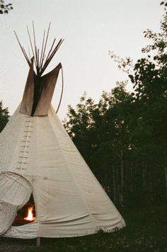 please take me here.