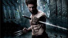 57 Best Wolverine Images Desktop Backgrounds Wolverine Art