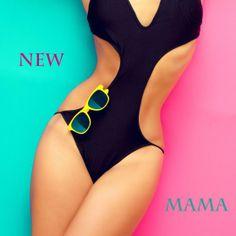 weight loss tea | new mama | mama tea