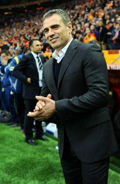 Uefa Champions, Real Madrid, Arsenal, Wallpaper, Fictional Characters, Iphone, Wallpapers, Fantasy Characters