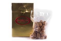 Catanias Via  http://tuaperitivo.com/28-dulces