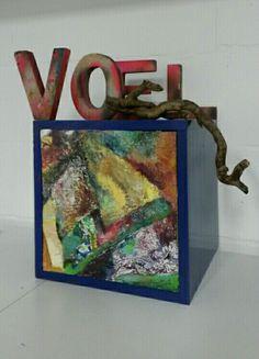 V.O.E.L.