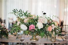 laguna beach wedding, bride and groom, bel air, cali wedding, wedding photographer, california wedding photographer