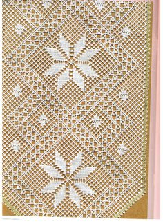 lace express no * lace express nr Filet Crochet, Crochet Doilies, Bobbin Lacemaking, Bobbin Lace Patterns, Cutwork Embroidery, Hairpin Lace, Quilting Rulers, Lace Outfit, Needle Lace