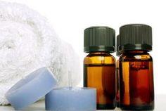 Φτιάξτε λάδι μασάζ για ανακούφιση μυϊκών πόνων! για μασάζ και τόνωση της επιδερμίδας, επίσης μπορεί να χρησιμοποιηθεί στην παρασκευή κρεμών, στον καθαρισμό