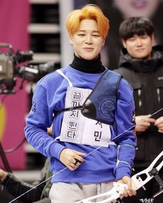 """[MBC ISAC Update 