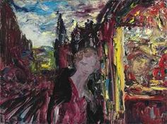 jack butler yeats painting - Google Search