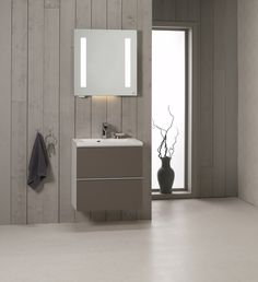 42 Best Badrum images | Beautiful bathrooms, Bathroom design