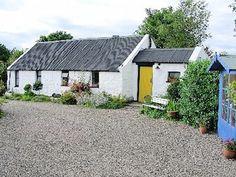 78 best irish cottage design ideas images in 2019 house cabin rh pinterest com