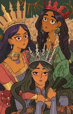 Pretty Art, Cute Art, Arte Sketchbook, Animation, Cartoon Art Styles, Character Design Inspiration, Aesthetic Art, Art Girl, Art Inspo
