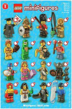 http://lego.brickinstructions.com/en/lego_instructions/set/8805/LEGO_Minifigures_Series_5