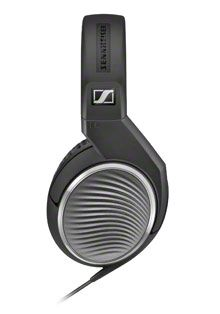Sennheiser - Headphones & Headsets - Microphones - Integrated Systems