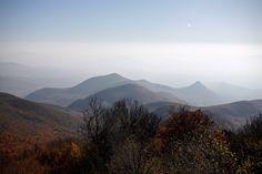 A 15 legszebb magyarországi kilátóhely - Szép kilátás! Hungary, Mountains, History, Nature, Travel, Life, Historia, Naturaleza, Viajes