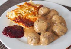Kulinaari-ruokablogissa ovat pääosassa hyvä ruoka ja juoma sekä tarinat niiden takana.