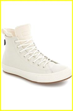 a487a25537ae8d Looking for more information on sneakers  In that case click through right  here to get additional info. Associated info. Mens Sneakers Nordstrom.