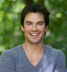 Ian Somerhalder – Years of Living Dangerously (2014) – Fotos promocionales | The Vampire Club