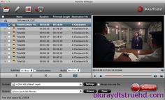 Directly Copy DVD to Video_TS for Storage or Editing on FCP | Open Media Community