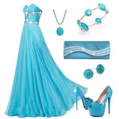 Shinning the night with our sexy and special evening outfits Prom Outfits, Evening Outfits, Chic Outfits, Homecoming Dresses, Evening Dresses, Dress Outfits, Fall Outfits, Fashion Dresses, Women's Fashion