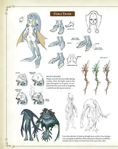 Legend of Zelda Hyrule Historia pages More Concept art for Twilight princess for those of you who want the whole thing, here's a link:. The Legend Of Zelda, Legend Of Zelda Breath, Game Concept Art, Character Concept, Character Design, Game Design, Create A Person, Zelda Twilight Princess, Horse Books
