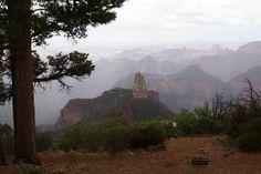 north grand canyon sites | Canyon North Rim Reviews - Grand Canyon National Park, AZ Attractions ...