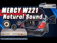 Pin On Cartens Auto Sound Youtube Channel