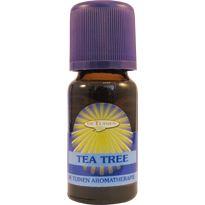 Essentiële Olie Tea Tree | De Tuinen Met een paar druppeltjes citroensap en Tea Tree Olie heb je binnen no-time een zelfgemaakte tonic. Perfect als laatste handeling in je face cleansing routine