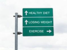 Frustrated that you cannot lose weight quickly, then try these weight loss tips. Here is a list of our 20 best tips to help you lose weight and boost your self-esteem. Don't get discouraged, weight loss is not an overnight process. So, stay motivated, be disciplined and fight cravings!