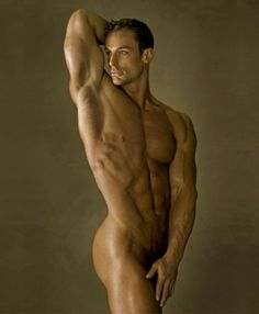 Trevor Adams by David Vance - Fitness model Trevor Adams by photographer David Vance. Gesture Drawing Poses, Standing Poses, Male Photography, Raining Men, Male Form, Attractive Men, Muscle Men, Male Beauty, Health Fitness