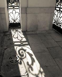 Shadows & Lace - 5x7 fine art print http://www.etsy.com/listing/62985355/shadows-lace-5x7-fine-art-print?ref=tre-2722802189-6